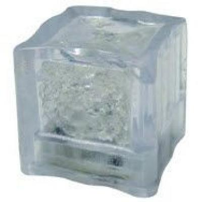Image of Freshers University Flashing Ice Cubes