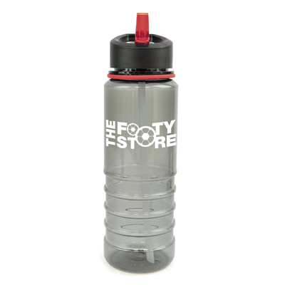Image of Freshers University Translucent Sports Bottle