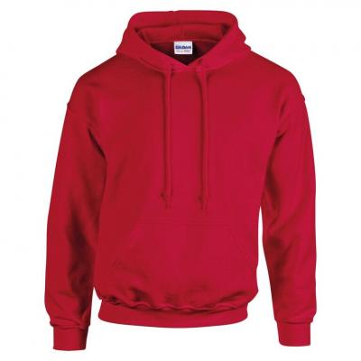 Image of Freshers University Heavy blend hooded sweatshirt