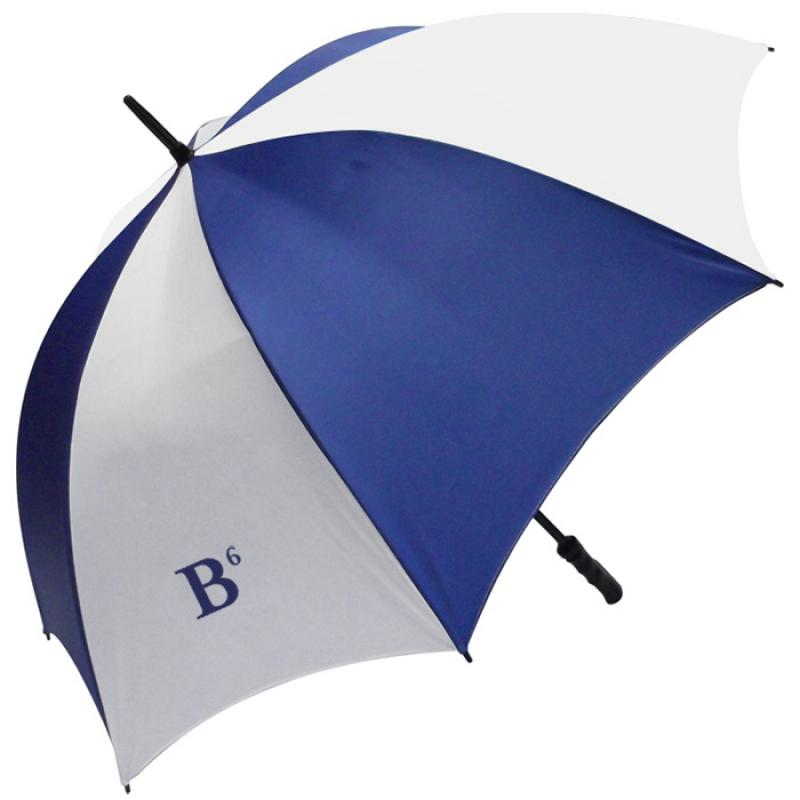 Image of Fibrestorm Golf Umbrella Special Offer