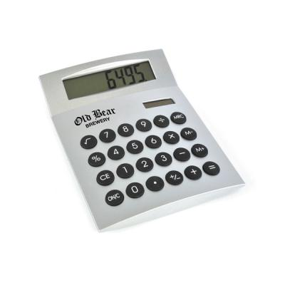 Image of Aristotle Calculator