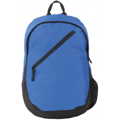 Image of Sevenoaks Promotional Back Pack