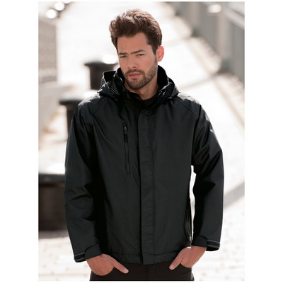 Image of Russell Hydraplus Jacket