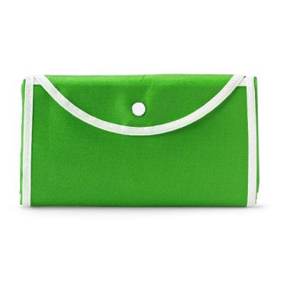 Image of Foldable shopping bag