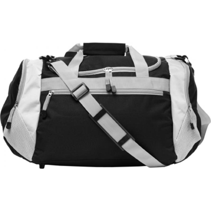 Image of Sports bag