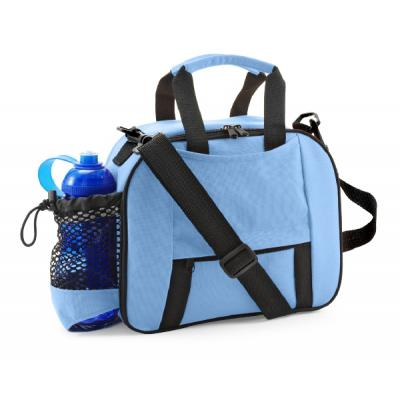 Image of Cooler bag