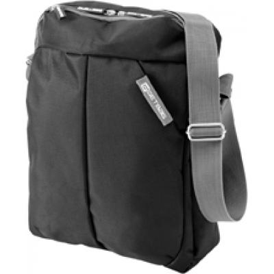 Image of GETBAG shoulder bag