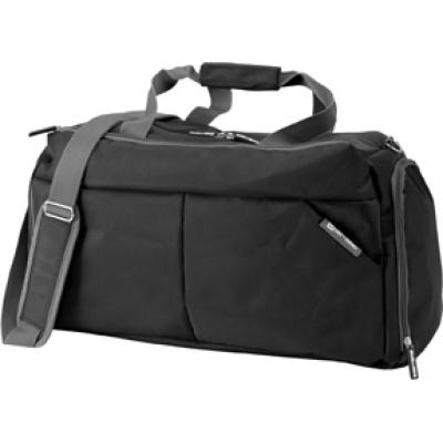 Image of GETBAG sports bag