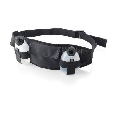 Image of Activity Belt
