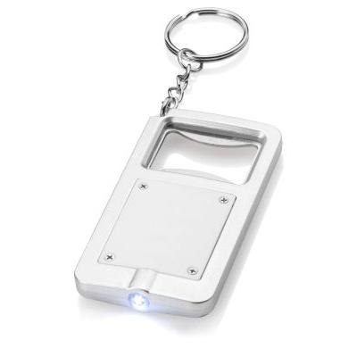 Image of Key Light/Bottle Opener