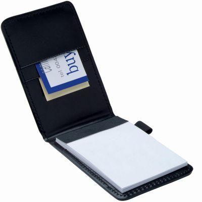 Image of Personal Jotter