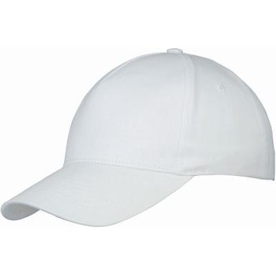 Image of Memphis 5 Panel Cap