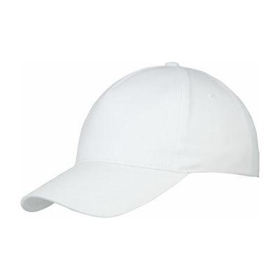 Image of Memphis Kids Cap