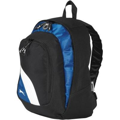 Image of Wembley backpack