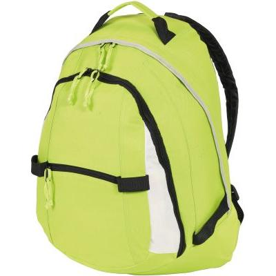 Image of Colorado Backpack