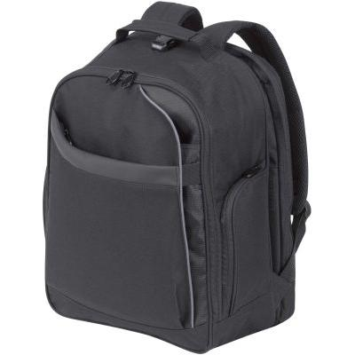 Image of Checkmate Backpack