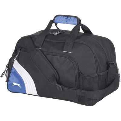 Image of Wembley gym bag