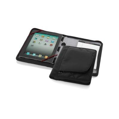 Image of Elleven iPad Case