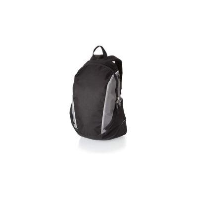 Image of Brisbane 15.4'' laptop rucksack