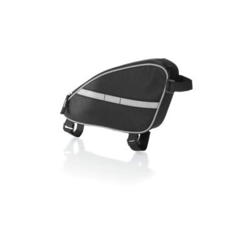 Image of Peloton bicycle pouch