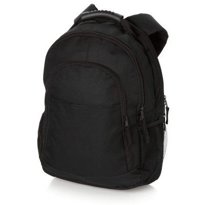 Image of Journey 15.4'' Laptop Backpack