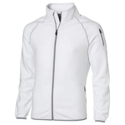Image of Drop Shot Micro Fleece Jacket