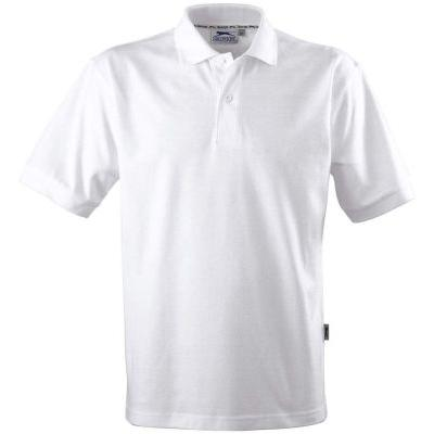 Image of Cotton Polo