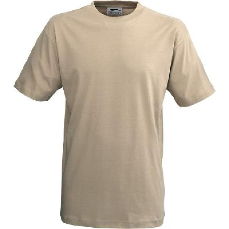 Image of Ace T-shirt 150