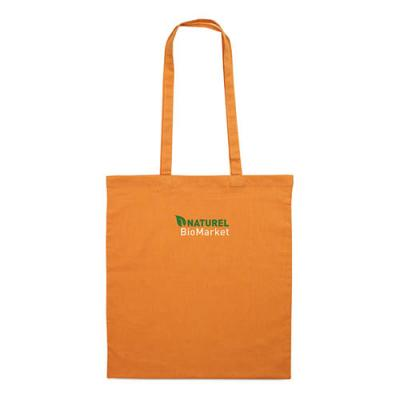 Image of Shopping Bag W Long Handles
