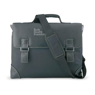 Image of Document / laptop bag