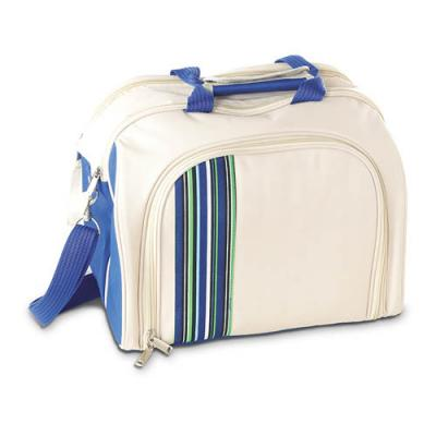 Image of Picnic backpack