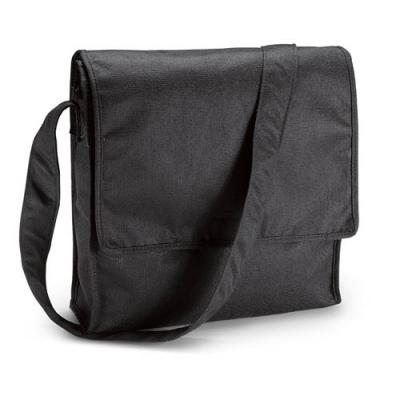 Image of Document Bag W Flap
