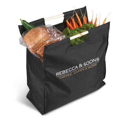 Image of Shopping Bag