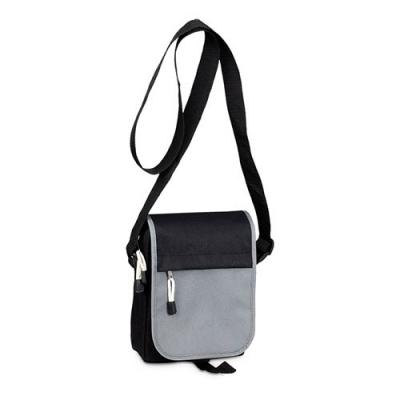 Image of 600D shoulder bag