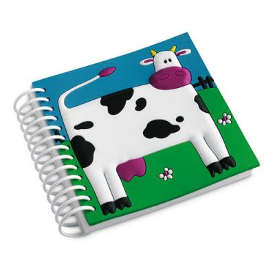 Image of Children Notebook