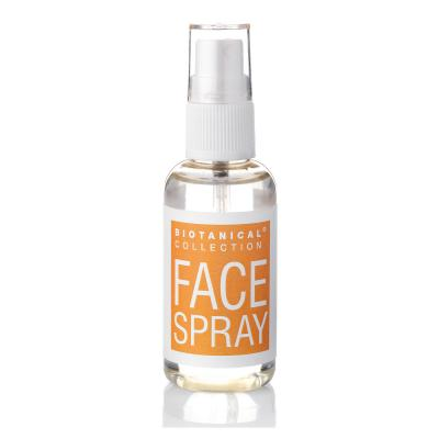 Image of 50ml Refreshing Face Spritzer