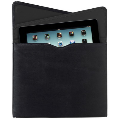 Image of Fordwich Tablet PC Case