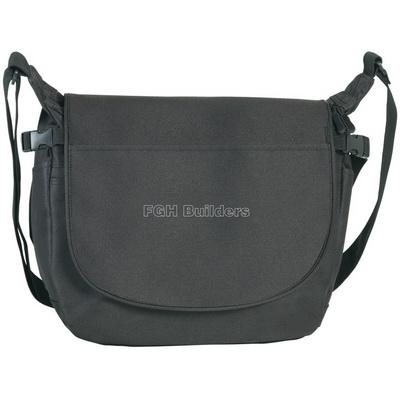 Image of Westerham Tablet Pc Business Bag