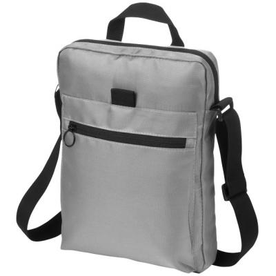 Image of Yosemite 10'' tablet shoulder bag