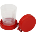 Image of 220ml Folding drinking cup