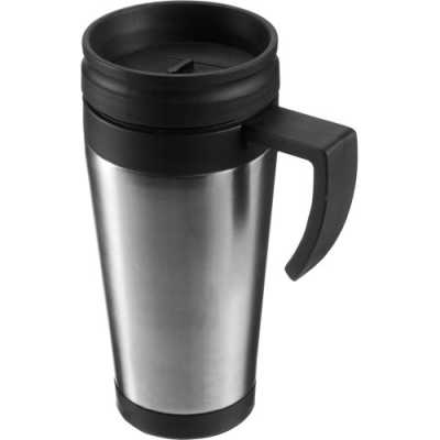 Image of 420ml Stainless steel mug