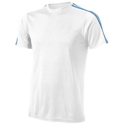 Image of Baseline Cool Fit T-Shirt