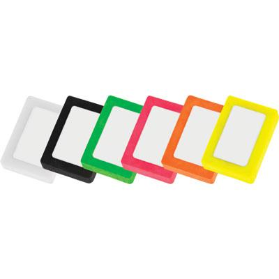 Image of Snap Eraser (Rectangular)