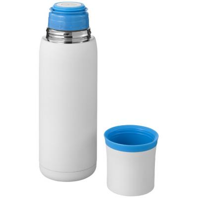 Image of Flow Vacuum Isolating Flask