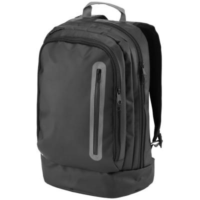 Image of North Sea backpack