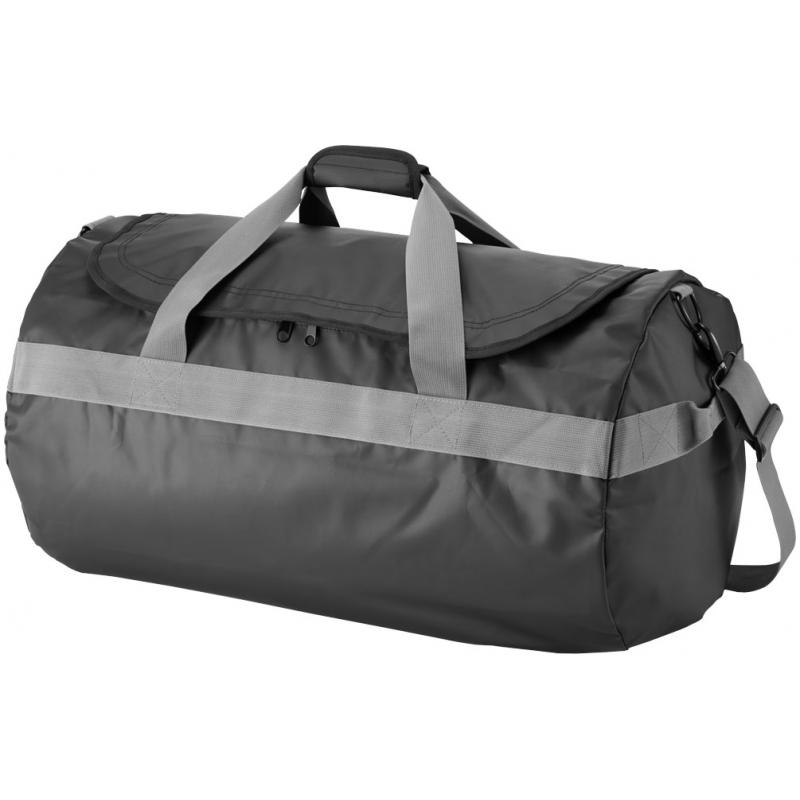 Image of North Sea large travel bag