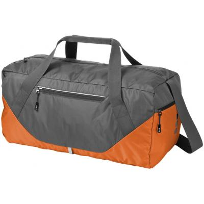 Image of Revelstoke Lightweight Travel Bag