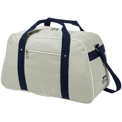 Image of York Sport Bag