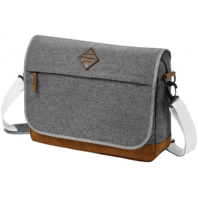 Image of Echo 14'' Laptop Shoulder Bag