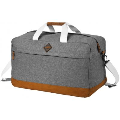 Image of Echo Travel Bag
